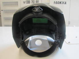 EWWH02-1007M Auto Welding Helmet - picture10' - Click to enlarge