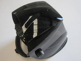 EWWH02-1007M Auto Welding Helmet - picture13' - Click to enlarge