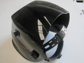 EWWH02-1007M Auto Welding Helmet - picture14' - Click to enlarge