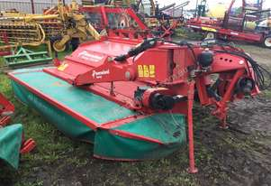 Kverneland Taarup 3132 MT Mower Conditioner Hay/Forage Equip