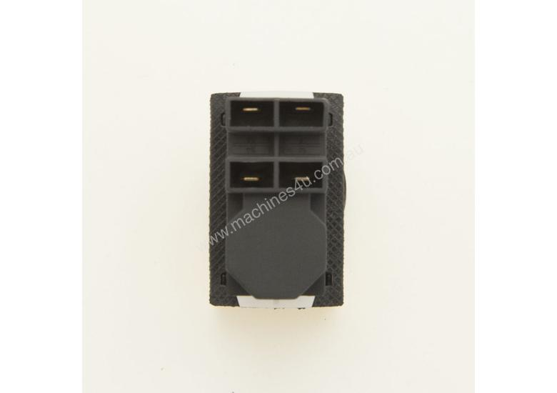 NVR Replacement Switch - 10Amp