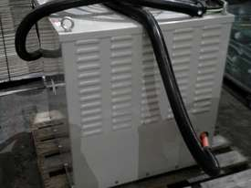 Electrical Step Down Transformer - picture2' - Click to enlarge