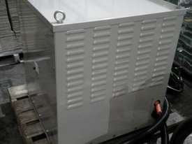 Electrical Step Down Transformer - picture3' - Click to enlarge