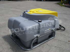 200L Diesel Fuel Tank 12V with mounting Frame TFPOLYDD - picture6' - Click to enlarge