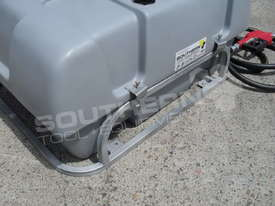 200L Diesel Fuel Tank 12V with mounting Frame TFPOLYDD - picture15' - Click to enlarge