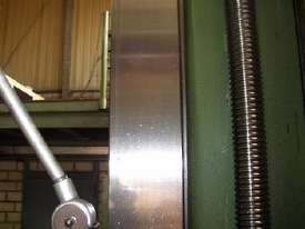 KAERNS RICHARD TABLE BORER - picture1' - Click to enlarge