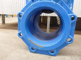 AVK 200MM GATE/WEDGE  VALVE  - picture3' - Click to enlarge