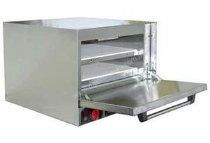 Anvil Axis POA1001 Compact Pizza Oven