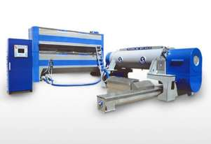 PIERALISI SPI OLIVE PROCESSING
