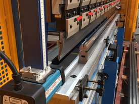 3200mm x 90Ton ibend CNC & Laser Guards - picture4' - Click to enlarge