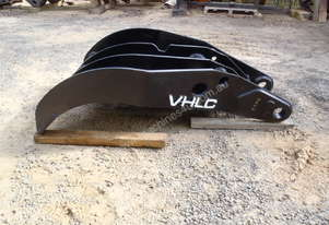 VHLC Thumb Suit 30-40 Tonner.  NEW