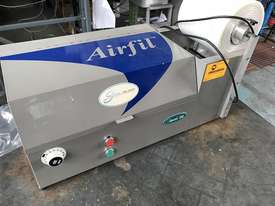 Airfil Omni 30 Air Pillow Packaging Bubble Packing Machine - picture0' - Click to enlarge