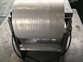Airfil Omni 30 Air Pillow Packaging Bubble Packing Machine - picture3' - Click to enlarge