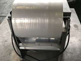 Airfil Omni 30 Air Pillow Packaging Bubble Packing Machine - picture4' - Click to enlarge