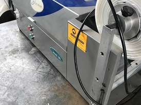 Airfil Omni 30 Air Pillow Packaging Bubble Packing Machine - picture5' - Click to enlarge
