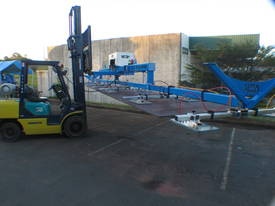 FVL500BWS Forklift/Crane VacLift  - picture3' - Click to enlarge