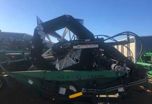 Honey Bee SP40 Header Front Harvester/Header