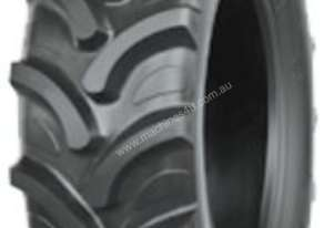 Alliance 320/70R24   FarmPro70