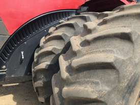 550 HD Case IH Steiger 4WD Tractor - picture5' - Click to enlarge