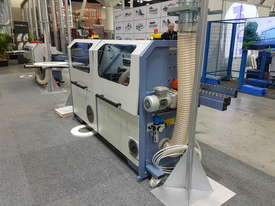 Hebrock F2 Edgebander - picture3' - Click to enlarge