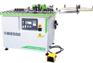 Biesse Active Edge Semi automatic Edgebanding machine
