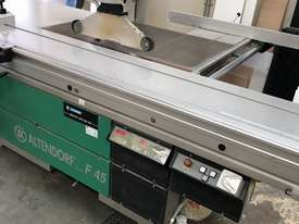 Altendorf F45 1999 - picture0' - Click to enlarge