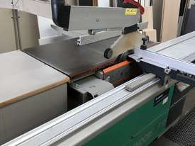 Altendorf F45 1999 - picture3' - Click to enlarge