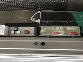 Altendorf F45 1999 - picture4' - Click to enlarge