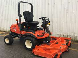 Used Kubota F3690-AU-SN - picture0' - Click to enlarge