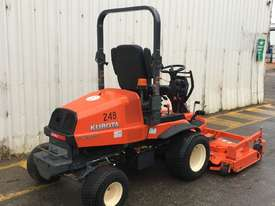 Used Kubota F3690-AU-SN - picture1' - Click to enlarge