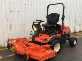 Used Kubota F3690-AU-SN - picture3' - Click to enlarge