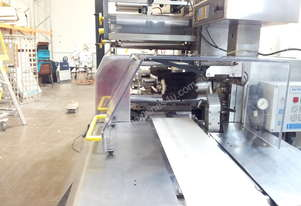 Horizontal Flow Wrapper ***Make an Offer Now***