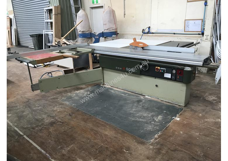 Panel Saw For Sale >> Panel Saw For Sale