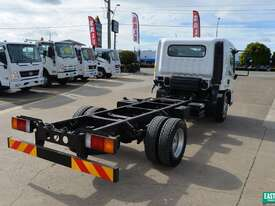 2019 Hyundai MIGHTY EX4 SUP CAB MWB Cab Chassis   - picture5' - Click to enlarge