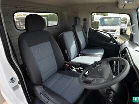 2019 Hyundai MIGHTY EX4 SUP CAB MWB Cab Chassis   - picture12' - Click to enlarge