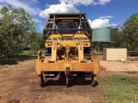 2002 CAT D8R Dozer series 2 with Attachments - picture2' - Click to enlarge