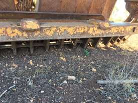 2002 CAT D8R Dozer series 2 with Attachments - picture14' - Click to enlarge