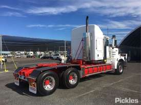 2012 Kenworth C509 - picture7' - Click to enlarge