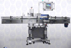 Flamingo Auto Wrap-Around Inline Labeller (EFL-A500)