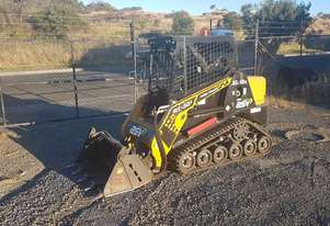 Tracked Skid Steer - New or Used Tracked Skid Steer for sale