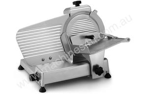 Slicer 250mm - SSR0250 - Catering Equipment