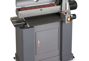 Supermax   25-50 Drum Sander