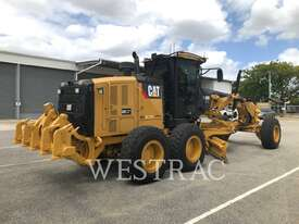 CATERPILLAR 140M2AWD Mining Motor Grader - picture0' - Click to enlarge