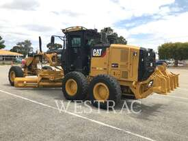 CATERPILLAR 140M2AWD Mining Motor Grader - picture1' - Click to enlarge