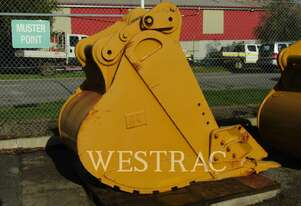 Caterpillar   345 Wt   Bucket