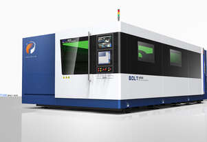 Penta Laser Laser cutting machine
