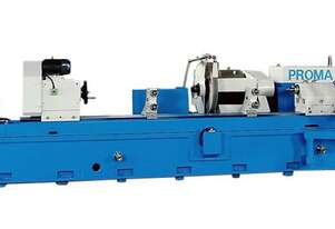 ROLL GRINDER 600 MM SWING 3 M - 6 M CENTERS