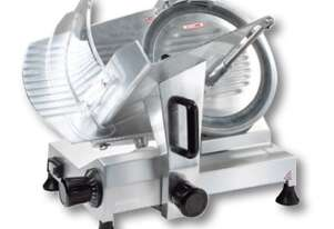 JACKS Professional Deli Slicer 300mm S/S Blade