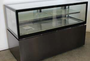 Anvil NDSJ2750 Refrigerated Display