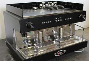 Wega PEGASO 2 Group Coffee Machine